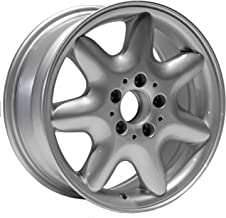"Dorman 939-656 Aluminum Wheel (16x7""/5x112mm)"