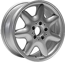 """New 2007-2018 Mercedes  Sprinter 2500 16/"""" 6 Lug Steel Wheel Rim WE43662N"""