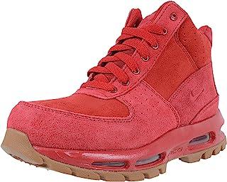 Nike Air Max Goadome (Gs) Gym Red Boys/Girls