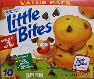 Best little bites mini muffins flavors Reviews