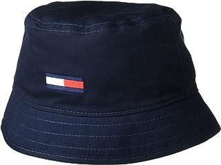 Lex Men's Reversible Bucket Hat