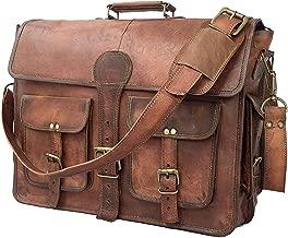 leather satchel usa