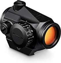 Vortex Optics Crossfire Red Dot Sights