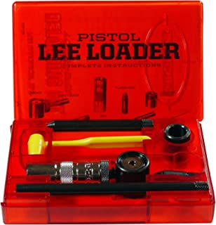 Best lee loaders for sale Reviews