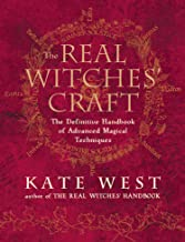 Best the real witches craft Reviews