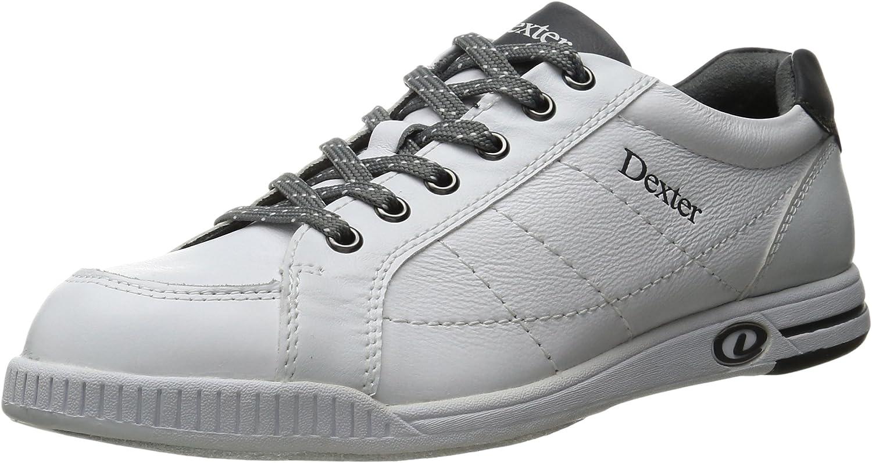 Dexter Bowling - Womens - Deanna