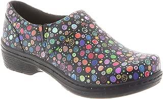 Best klogs brand nursing shoes Reviews