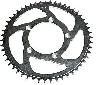Suchergebnis Auf Für Kettenräder Ddr Zweirad Teile Preise Inkl Mwst Kettenräder Antrieb Get Auto Motorrad