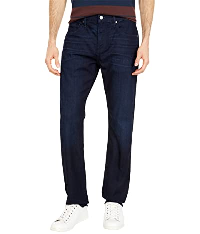 7 For All Mankind The Straight Tapered (Tieton) Men