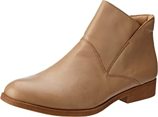 Hush Puppies Women's Colbert Boots