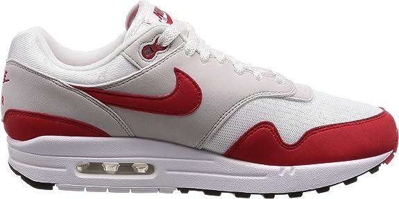 Amazon.com   Nike Air Max 1 Anniversary - 908375 103   Shoes
