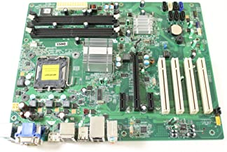 Dell Motherboard R038D Vostro 420