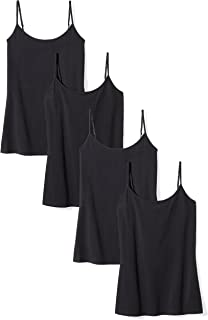 Best black camisole plus size Reviews