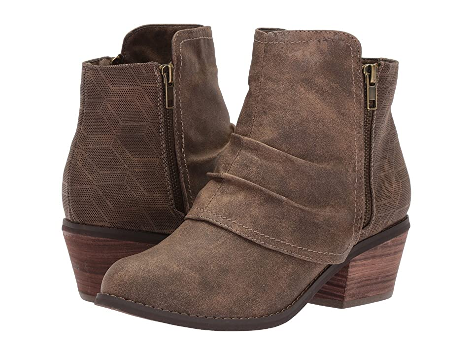 Not Rated Alda (Taupe) Women