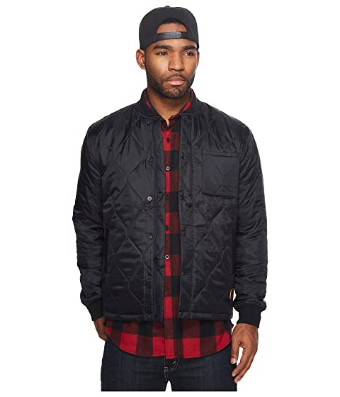 Crawford Jacket from 6PM.COM