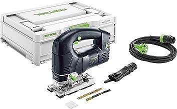 Festool Caladora de péndulo PSB 300 EQ-Plus TRION