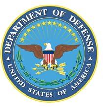 US Military - Sampler