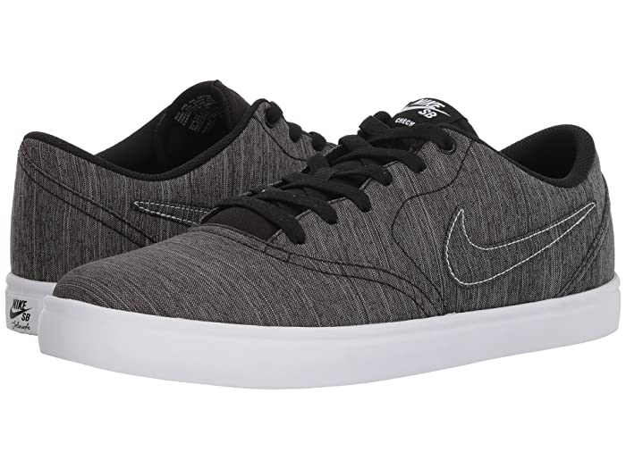 Nike Sb Check Solar Canvas Premium