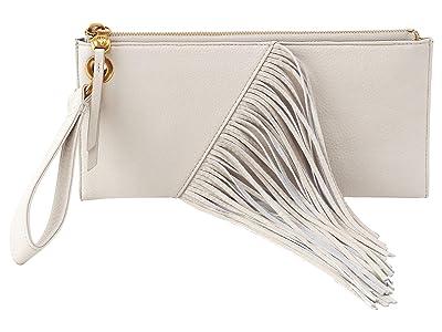 Hobo Dizzy (Dew) Handbags