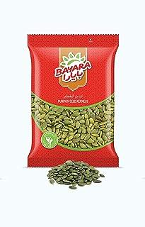 Bayara Pumpkin Seeds Kernel - 200 gm