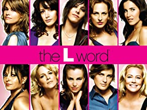 The L Word Season 4