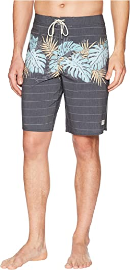O'Neill - Waterfront Boardshorts
