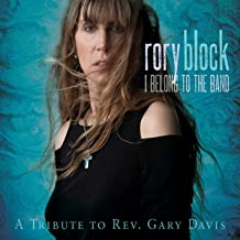 Best rory block i belong to the band Reviews