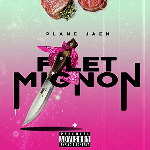 Amazon.com: Filet Mignon [Explicit]: Plane Jaen: MP3 Downloads
