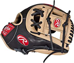 Best rawlings pro314 2bc Reviews