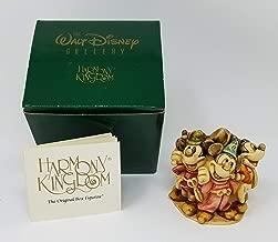 Best harmony kingdom disney Reviews