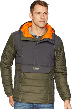 PNW Norwester™ II Jacket