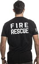 fire ems shirts