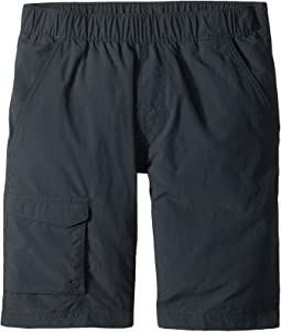 Silver Ridge Pull-On Shorts (Little Kids/Big Kids)
