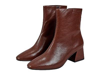 Vagabond Shoemakers Alice (Chocolate) Women
