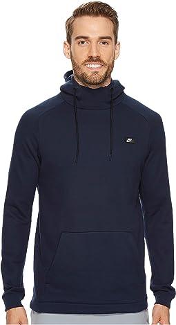 Nike - Sportswear Modern Pullover Hoodie
