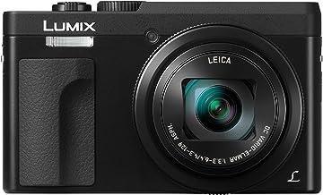 Suchergebnis Auf Für Panasonic Lumix Dmc Tz1
