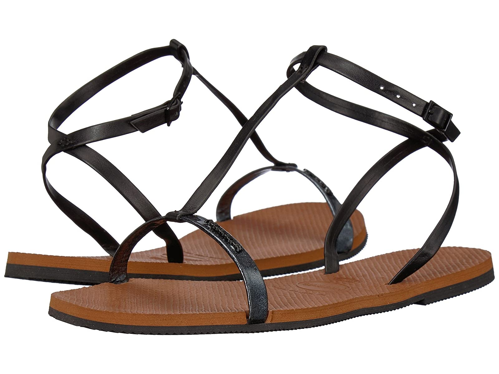 Havaianas You Belize Flip FlopsAtmospheric grades have affordable shoes