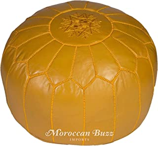 Best small yellow footstool Reviews