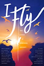 I Fly: True Stories of Overcoming Adversity