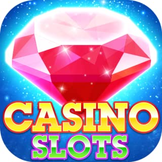 Fortune Vegas Slots - Free Slots Games,Slots With Bonus Games,Slot Machine Games Free,Slot Machines With Bonus and Free Spins,Slot Games For Kindle Fire,Casino Slot  Games,Play Top New Casino Games!