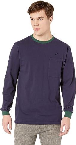 Hama Long Sleeve Knit