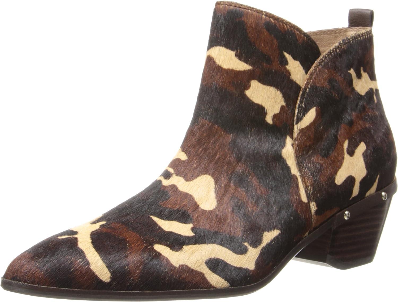 Nina Original Women's Wish-H Boot