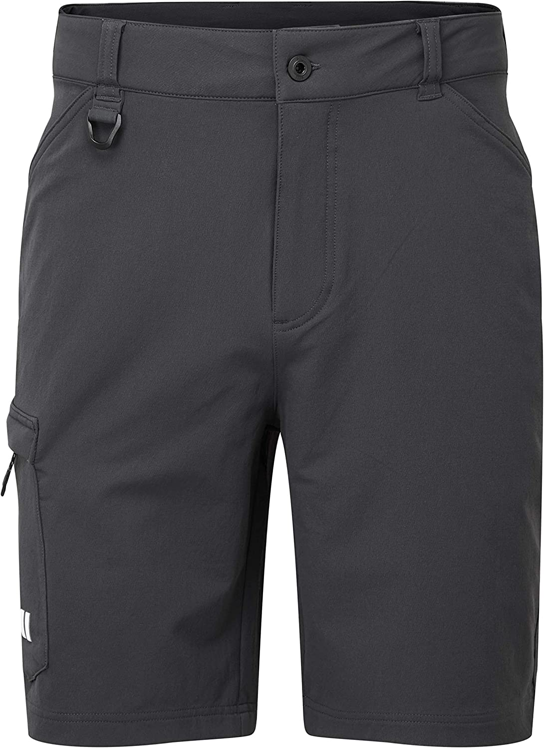 trend rank GILL Men's Expedition Sales Shorts