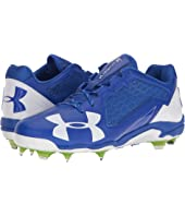 Under Armour - UA Deception Low DT