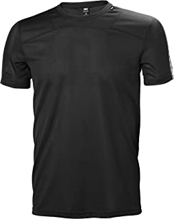 Helly Hansen Men's HH Lifa Baselayer T-Shirt