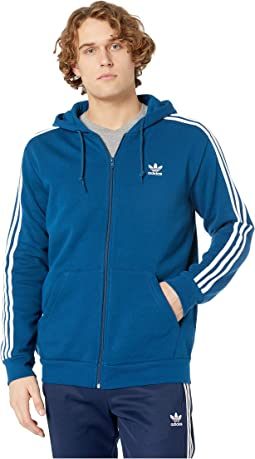 78e2cc62 Adidas originals monogram full zip hoodie | Shipped Free at Zappos