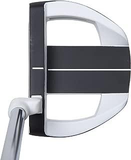 Pinemeadow Golf Site 4 Putter (Men's, Right Hand)