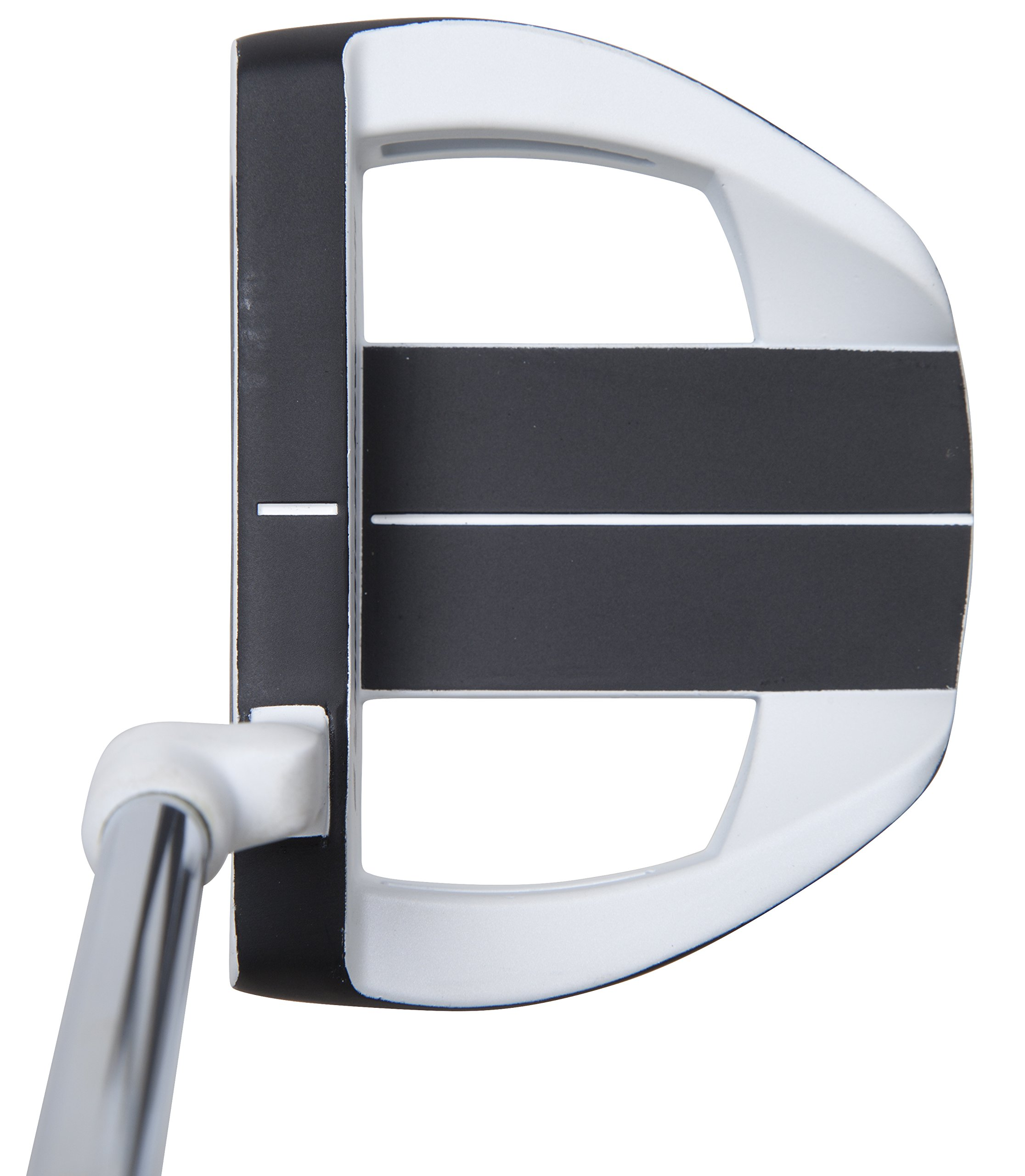 Pinemeadow Golf Site Putter Right