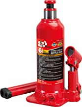 Best hydraulic jacks for trucks Reviews