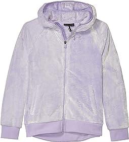 Purple Crest